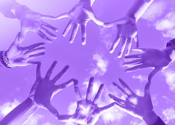 Group Coaching Benefits